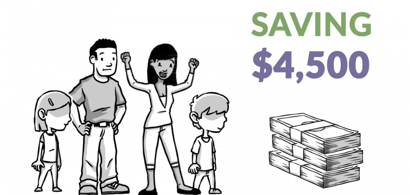 Save Money with Bend Kids Personal Pediatrics